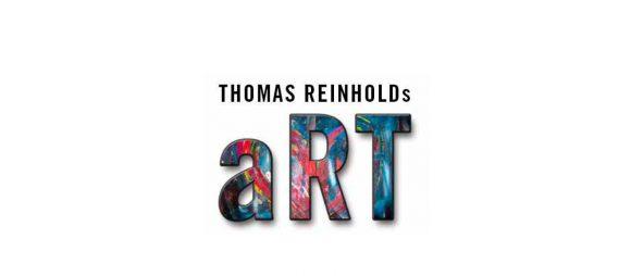 Thomas Reinhold's aRT